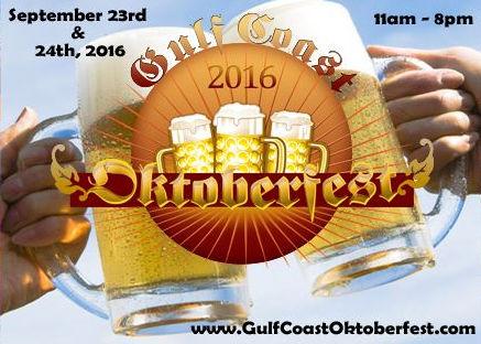 octoberfest-1